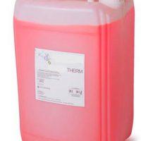 Zonneboiler antivries_zonneboiler glycol