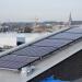Zizon Heatpipe zonnecollectoren