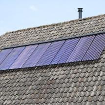 zizon-zonneboiler-zonnepanelen-project-nuon-6