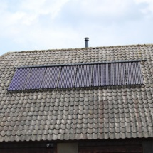 zizon-zonneboiler-zonnepanelen-project-nuon-7
