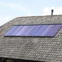 zizon-zonneboiler-zonnepanelen-project-nuon-8